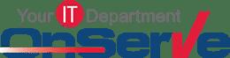 OnServe Logo