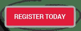 Register Btn