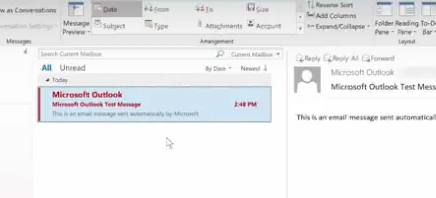 If You Don't Know About These 3 Ways to Use Outlook 2016