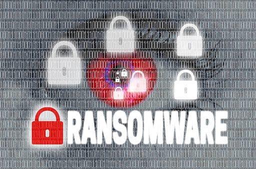 Wasaga Beach Ransomware Attack