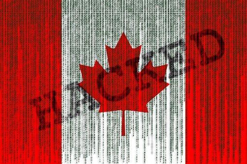 PIPEDA Canada
