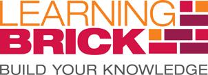 learning-brick