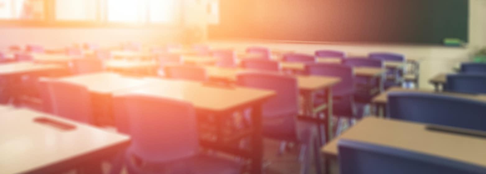 COVID19 In Ontario Schools