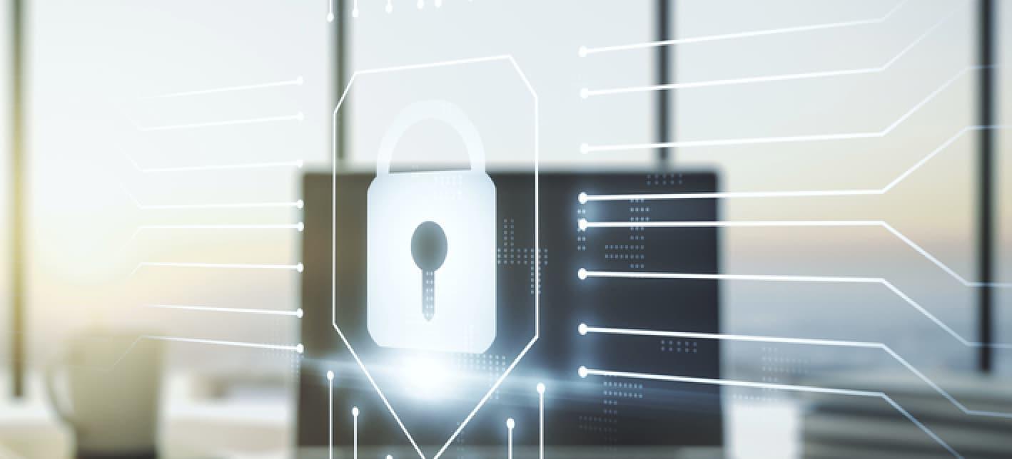 Cybersecurity Training In Kingston Ontario